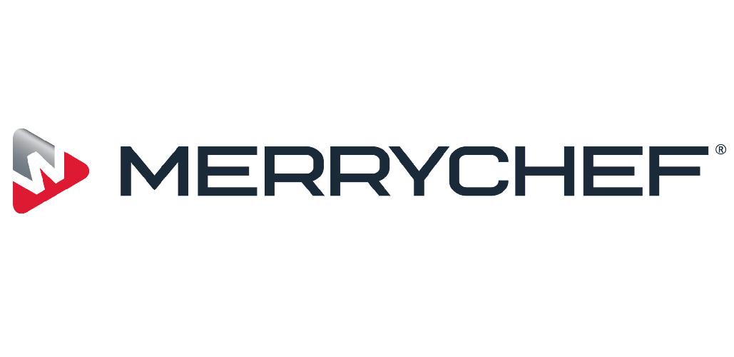 Merrychef Logo-How to Program a Merrychef eikon e4 Oven