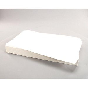 Pitco Filter Paper-Types of Commercial Deep Fryers: Buying Guide