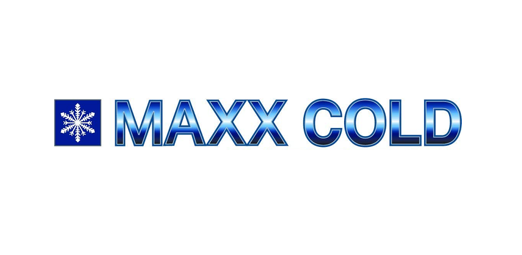 Maxx Cold Refrigeration Troubleshooting-Logo