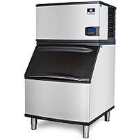 Modular Ice Machine-Types of Ice Machines: Buying Guide