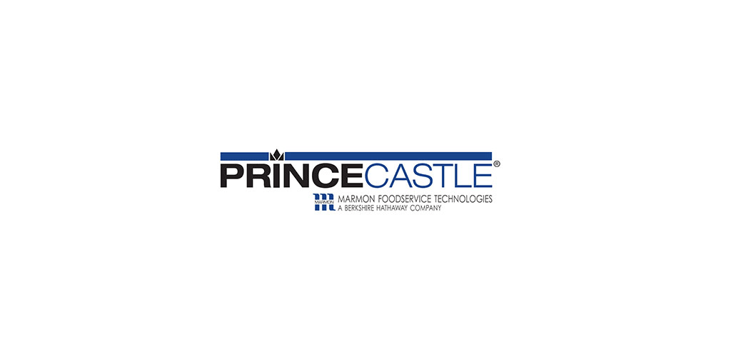 Prince Castle Toaster Troubleshooting-Prince Castle Logo