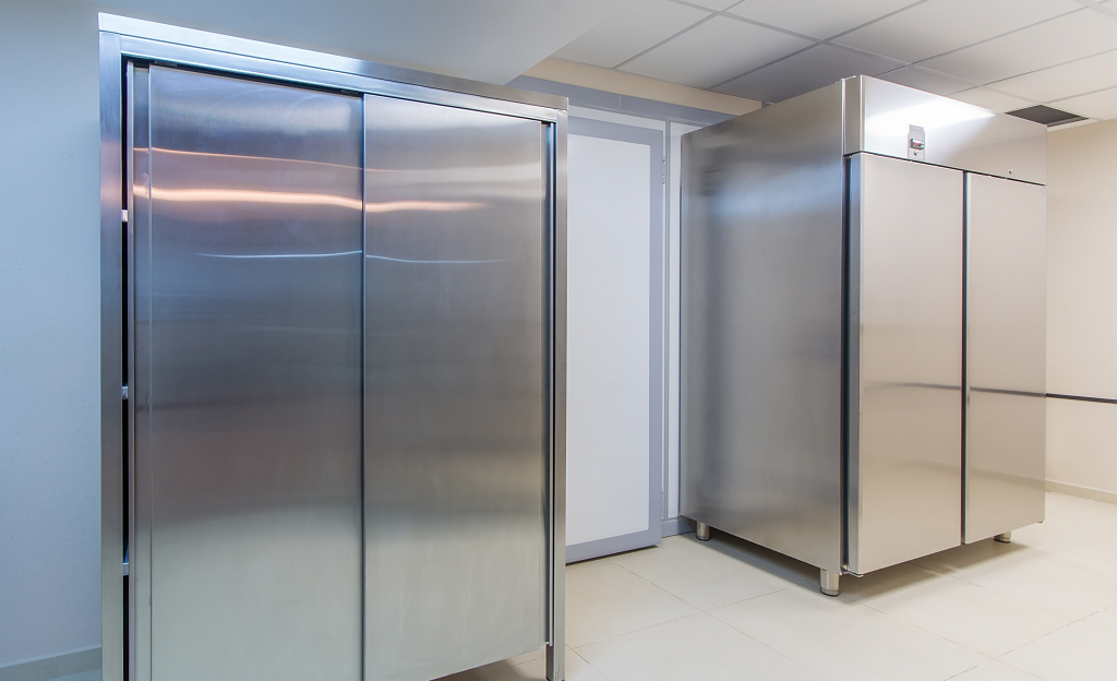 Types of Commercial Refrigerators-Commercial Refrigerator Buying Guide