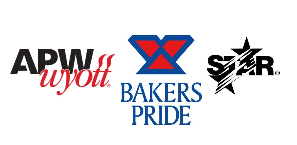 APW-Bakers Pride-Star Shutdown and Restart Procedures