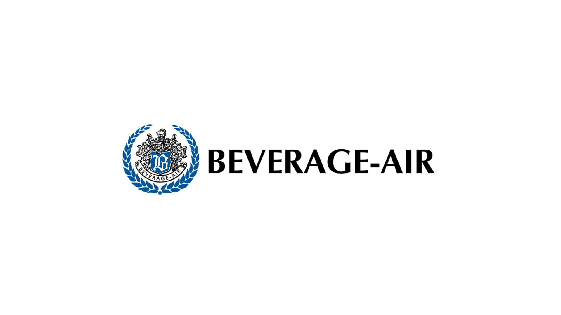 Beverage-Air Logo-Beverage-Air Shutdown and Start-Up Instructions