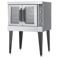 Commercial Convection Oven-Types of Commercial Ovens Buying Guide