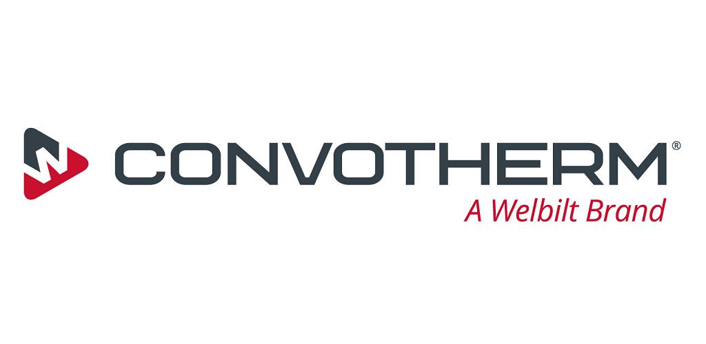 Convotherm Mini Combi Shutdown and Restart Procedures-Convotherm Logo