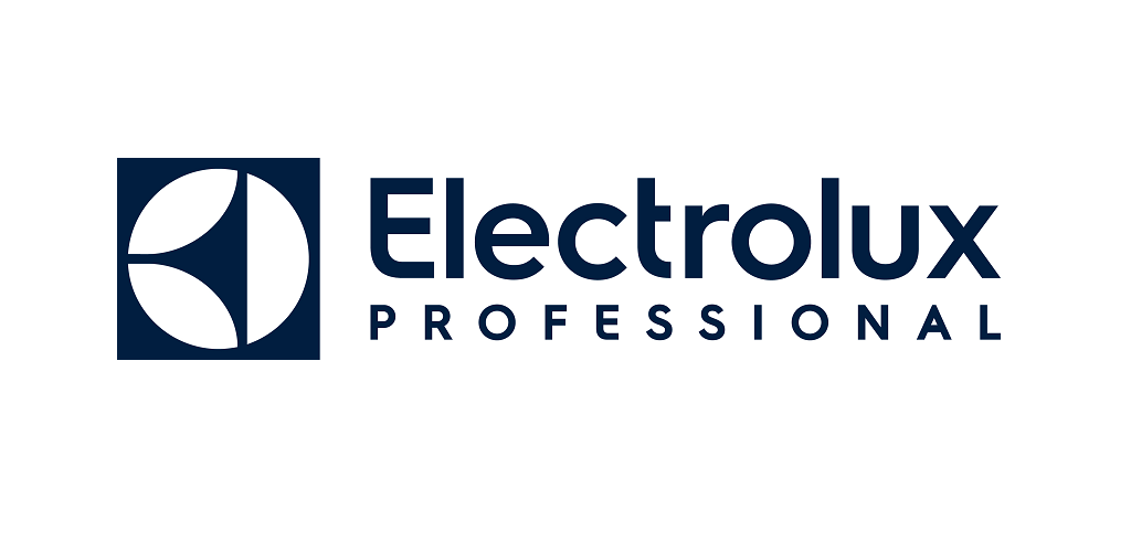 Electrolux Professional Equipment Shutdown and Restart Procedures-Electrolux Professional Logo