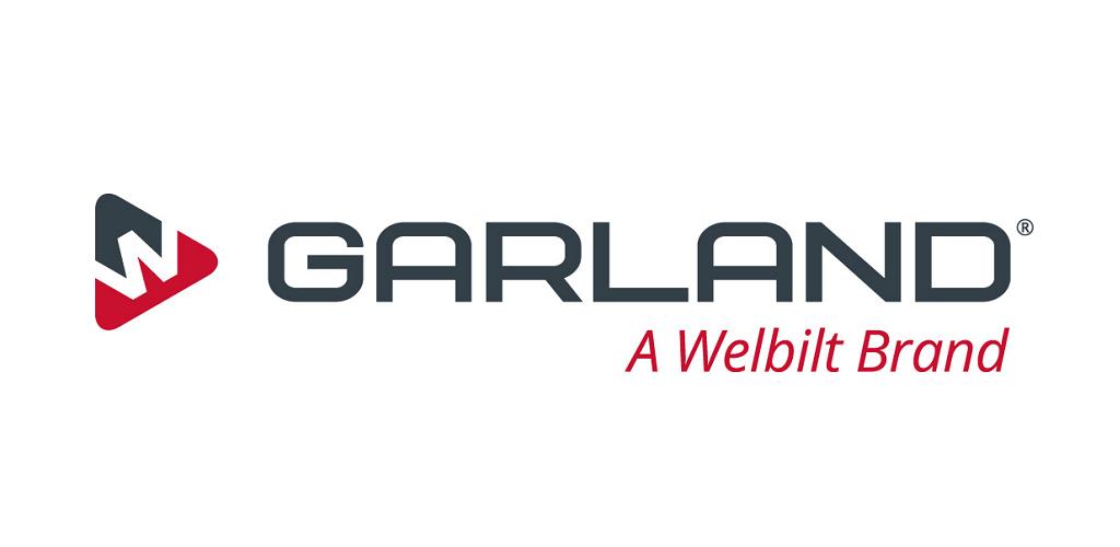 Garland Grills Shutdown and Restart Procedures-Garland US Logo