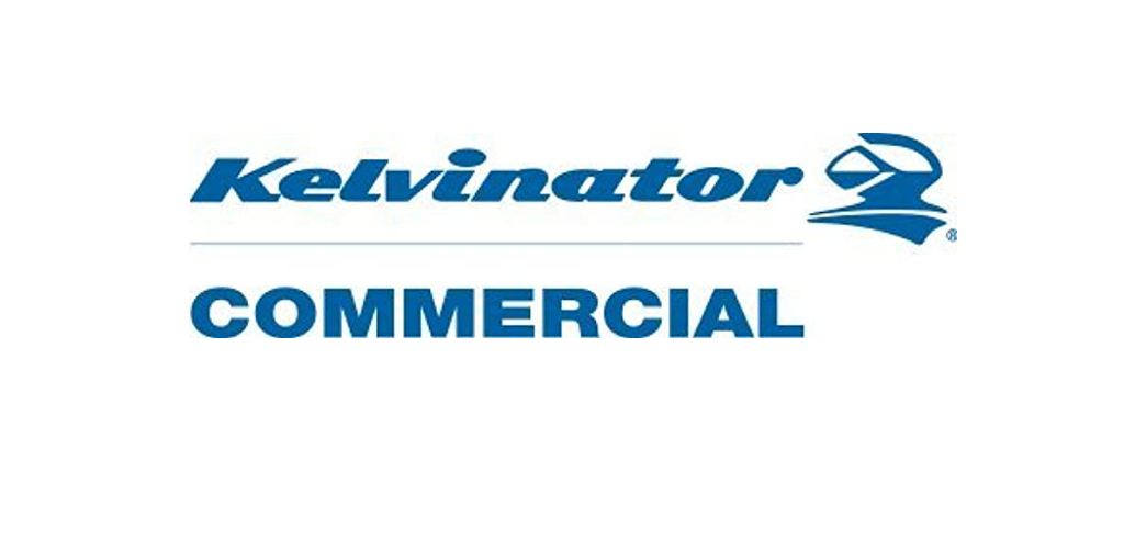 Kelvinator Glass Door Refrigerator Troubleshooting