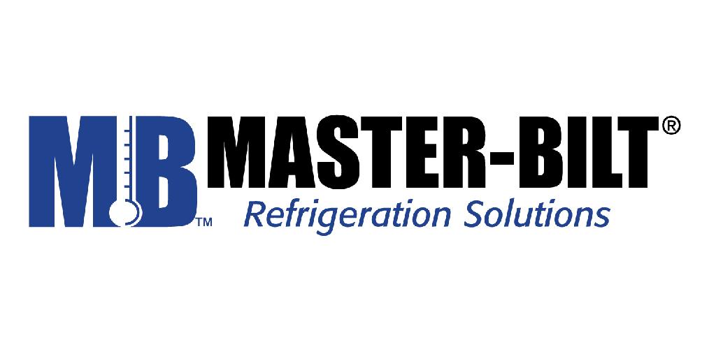 Master-Bilt Logo-Master-Bilt Shutdown and Start-Up Instructions
