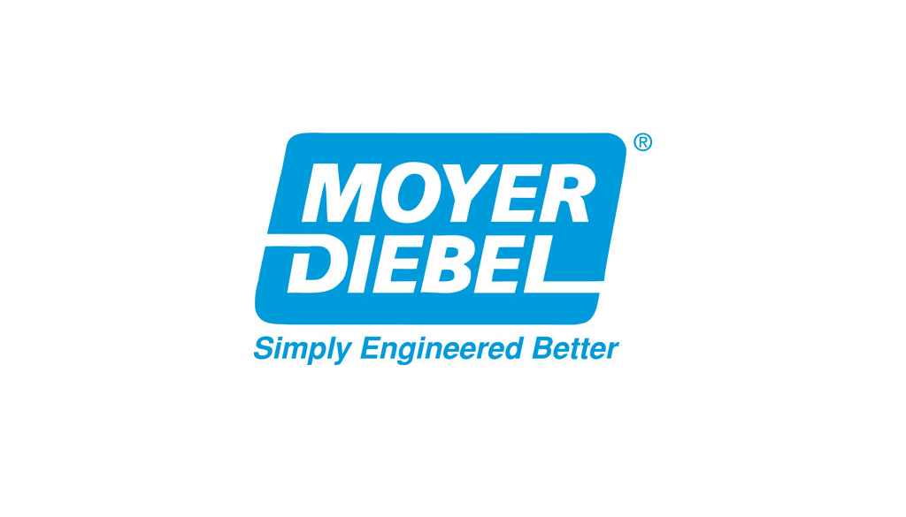 Moyer Diebel Dishwasher Troubleshooting