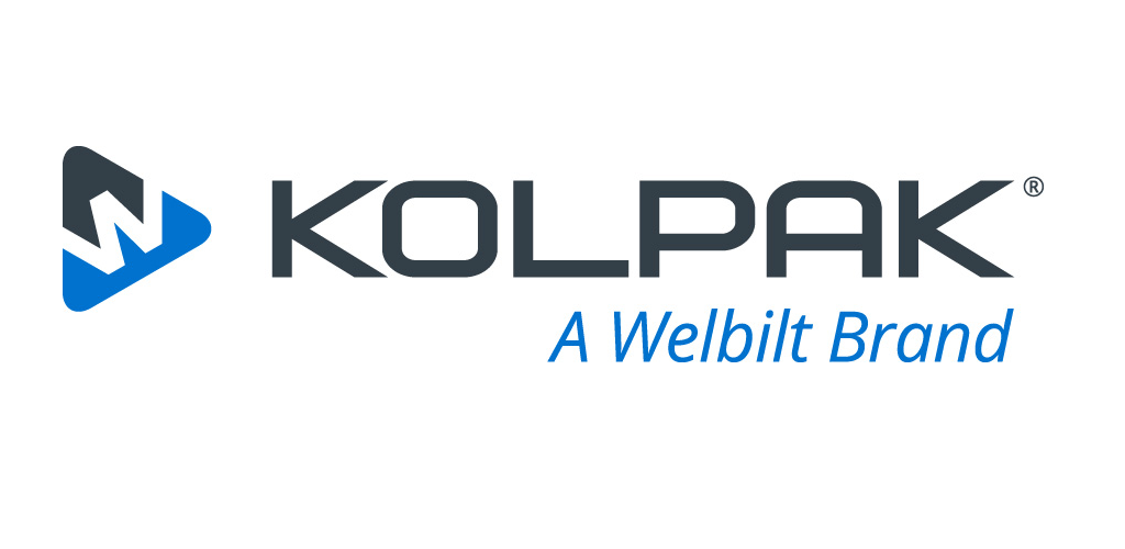 Kolpak Walk-In Refrigerator Cleaning -Maintenance Guide-Kolpak Logo