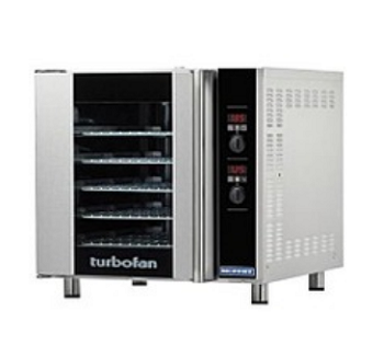 Moffat Oven Troubleshooting Parts Town