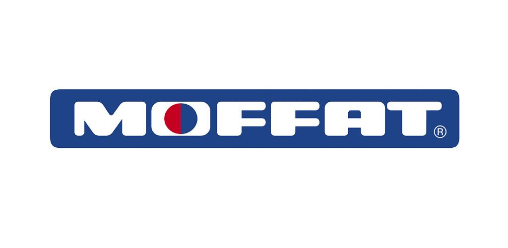 Moffat Oven Troubleshooting-Moffat Logo