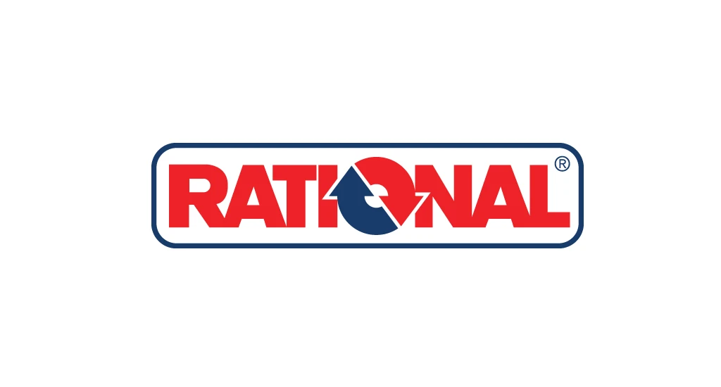Rational Logo-How to Program a Rational Combi Oven