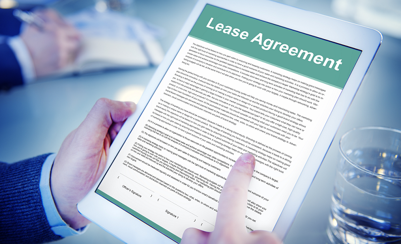 Renting-to-Own or Leasing Commercial Kitchen Equipment-Benefits and Considerations
