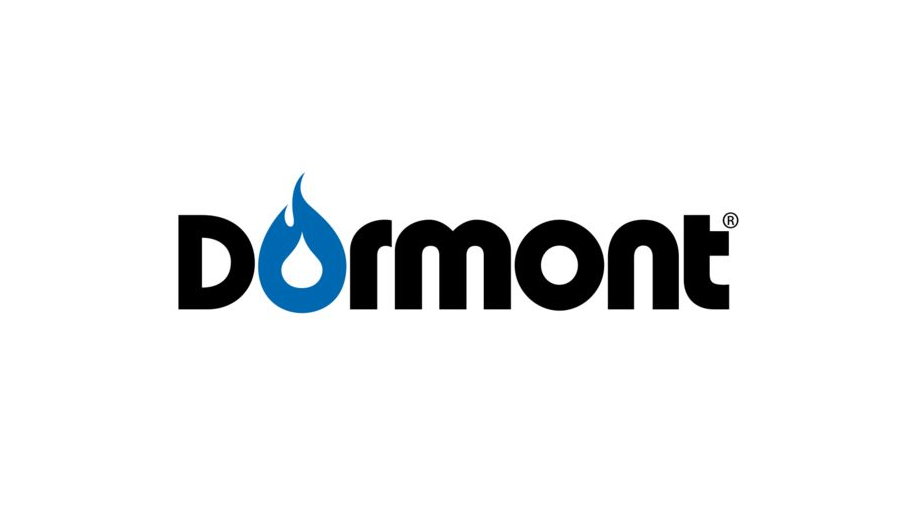 Dormont Logo—Dormont Gas Hoses and Accessories Buying Guide