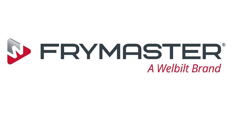 Frymaster Fryer Troubleshooting-Frymaster Logo
