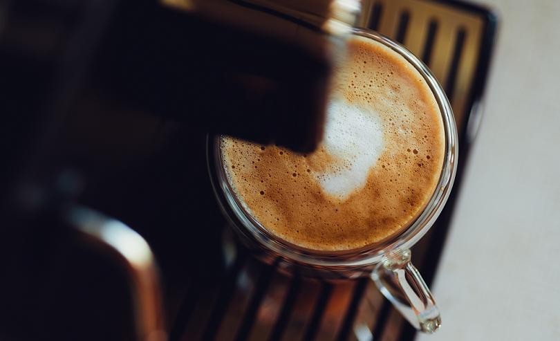 How to Clean a Schaerer Verismo 701 Espresso Machine