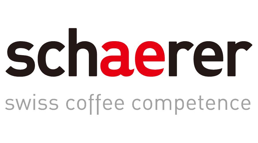How to Clean a Schaerer Coffee Art Plus Machine   Parts Town