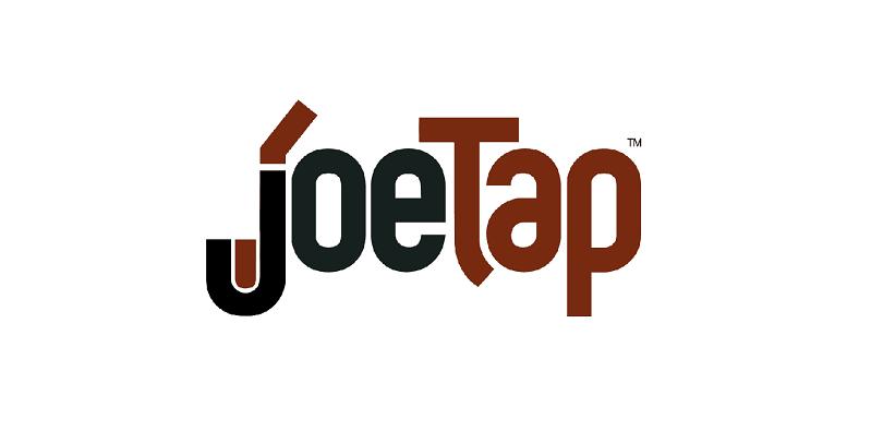 JoeTap Brew System Troubleshooting
