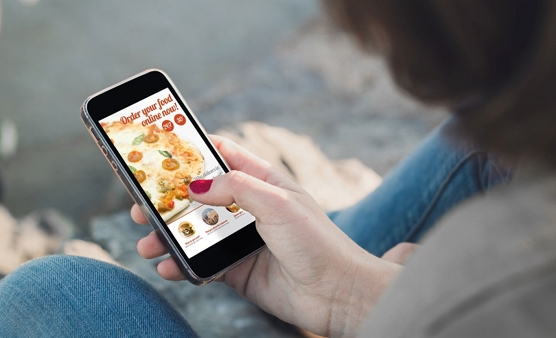 Fast Food Trends to Look for in 2022