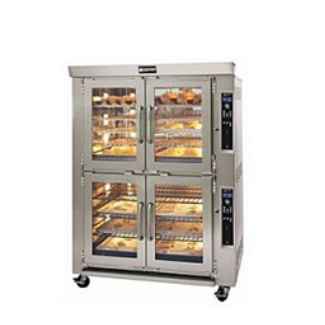 Doyon JA20 Jet Air Commercial Oven