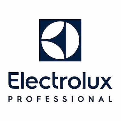 Electrolux Professional Accessories