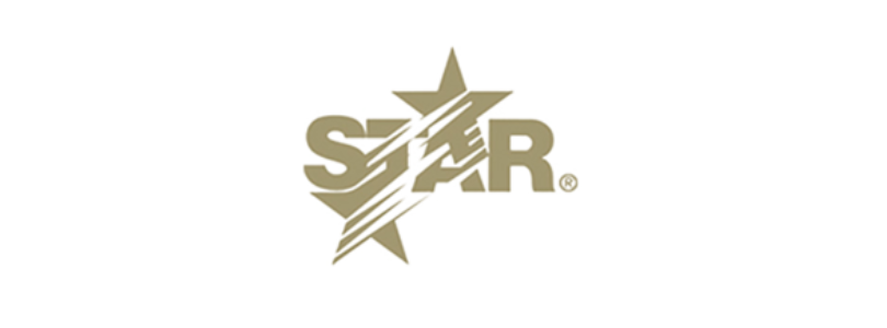 Star Logo-Star Roller Grill Maintenance and Troubleshooting