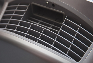 Types of Air Purifiers Buying Guide