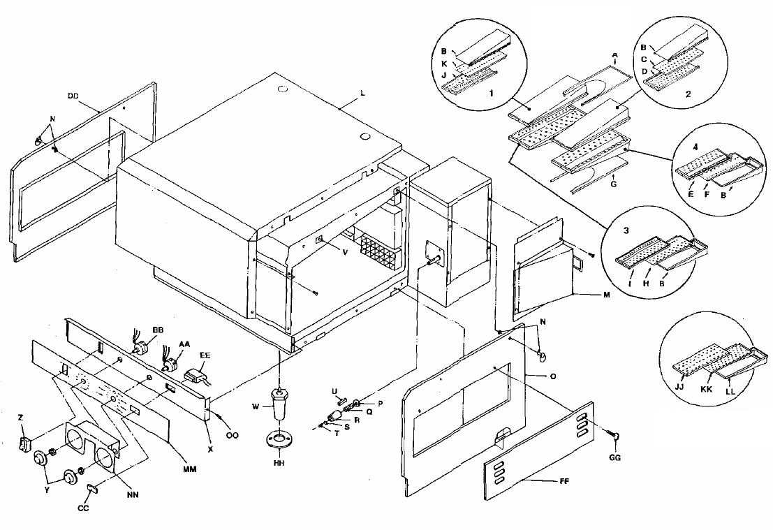 Lincoln 1301 Parts Diagram | Parts Town on ups printing, ups machine, ups warehouse inside of, ups container, ups electrical, ups box, ups facility,